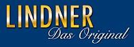 LINDNER - Das Original