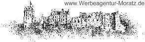 www.Werbeagentur-Moratz.de