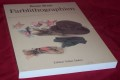 Book: Bruno Bruni, Color Lithographs, ISBN 978-3-921785-44-7