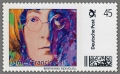 James Francis Gill, Stamp 03/10 John Lennon