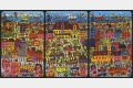 James Rizzi - Heilbronn-Edition