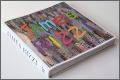 James Rizzi: Buch Artwork 1993-2006, ISBN 978-3-9811238-0-7